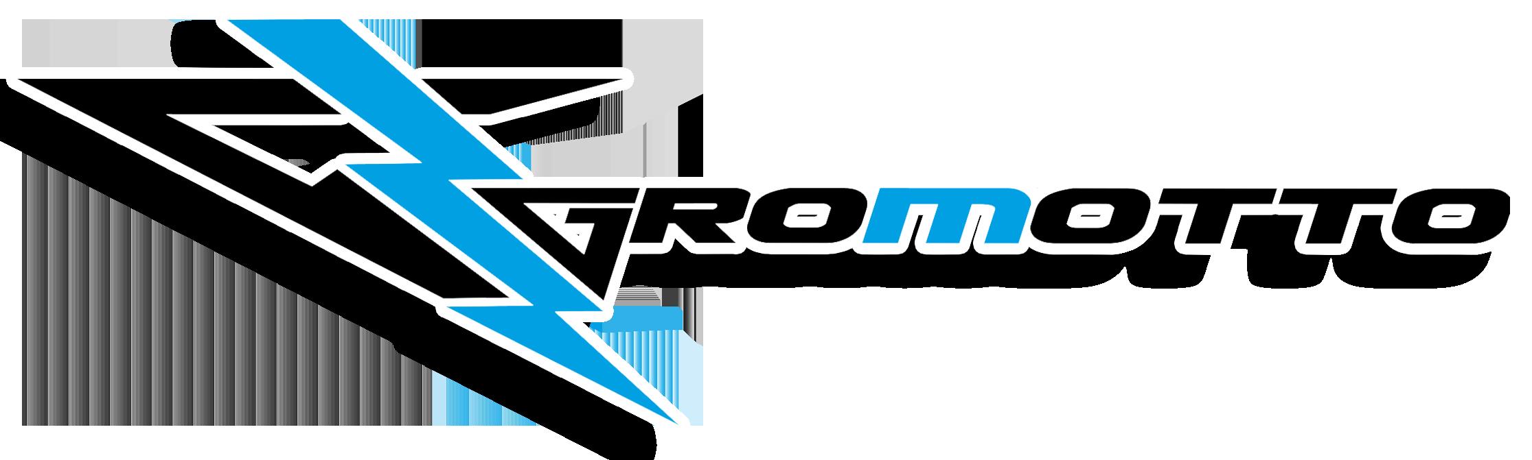 Gromotto | Blog