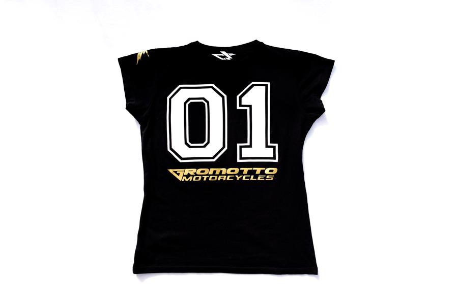 koszulka_czarna_logo