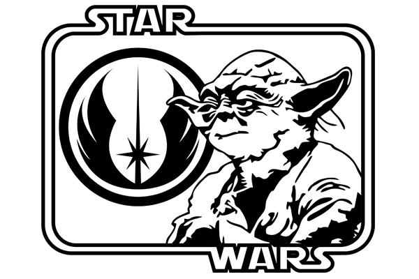 PRNT Yoda