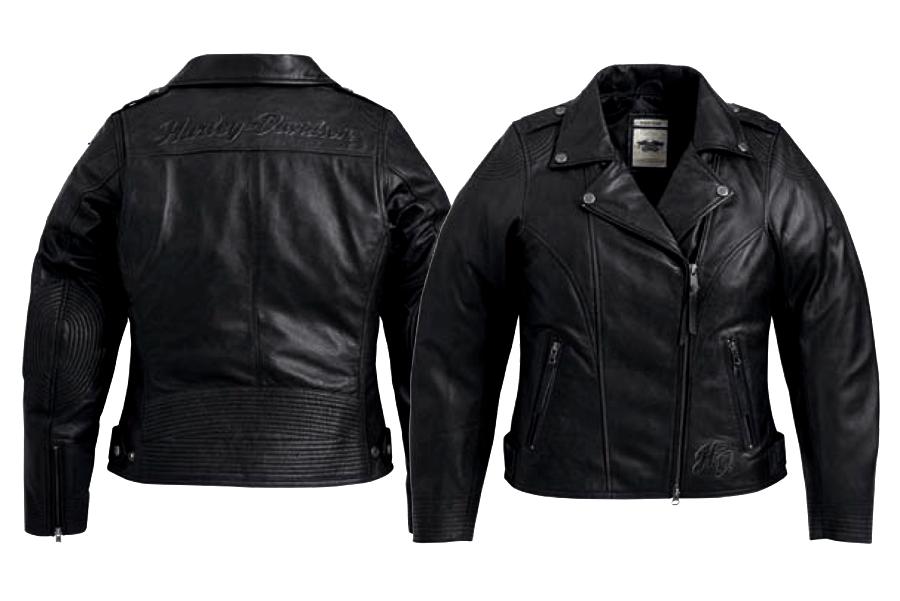 jacket_woman_HD4