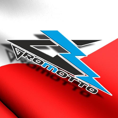 Gromotto Flaga